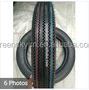 motorcycle tyre 400-18 400-19 450-17 450-18 500-16 500-17 325-19
