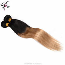 2017 trending virgin brazilian permanent hair color 27 30 passion human hair extension