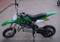 hot sale new design 50cc dirt bikes chinese motorcycle