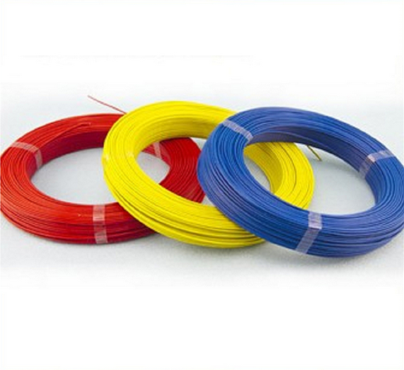 Tinned Copper Conductors : Tinned copper wire conductor pvc insulation ul