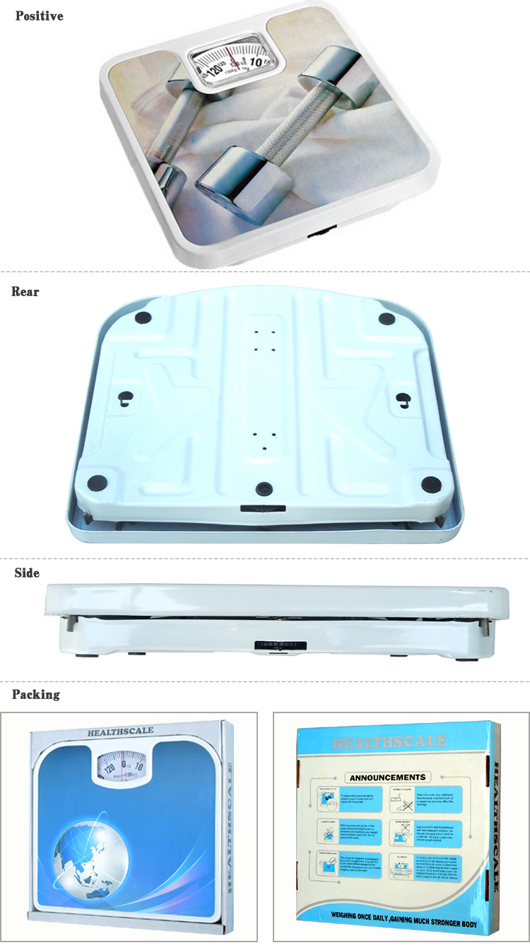 Beam Balance Weighing Scale Body Weight Machine 180kg Weighing Scales For Adult Buy Body