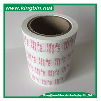 Heat sealable absorbent cotton paper desiccant package paper silica gel desiccant pharmaceutical use paper
