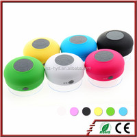New Products Electronics Mini Wireless Waterproof Bluetooth Speaker