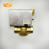 /product-detail/motorized-g1-2-g3-4-1-inch-brass-valve-ac220-electric-water-valve-60725802762.html