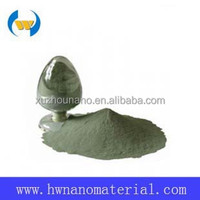 Beta SiC /silicon carbide powders price