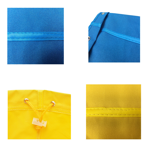600D bubble bag details.jpg