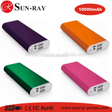 Laptop power bank for dell/toshiba/acer/ vaio