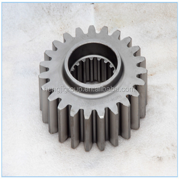 Nonstandard OEM Crown Wheel Pinion