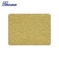 Foamtec HT4514D Abrasive Scrubbing Pads Vacuum Chamber Cleaning