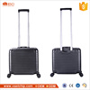 Aluminum Frame Business Trolley Luggage Bag