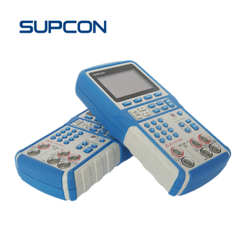 Excellent factory directly intelligent universal on-site verification instrument