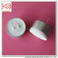 distance meter module cheap load cell
