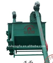 9HT-2000,4000 horizontal type poultry feed