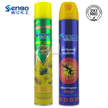 pest control aerosol spray baygon insecticide