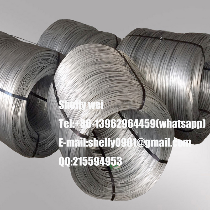 High Quality rizhao steel wire co ltd for sell