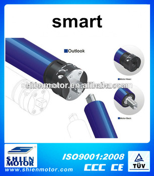 Motor tubular para persiana motor tubular 45mm motor - Motor tubular para persianas ...