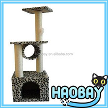 Indoor Scratching New Product Cat Post high quality cat cage for sale cheap