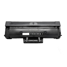 for <strong>samsung</strong> 101 toner cartridge for <strong>samsung</strong> ML-2165W/SF-760P/SCX-3405FW/SCX-3401/ML-2161 printer