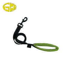 Excellent quality pet collar and leash retractable for dog