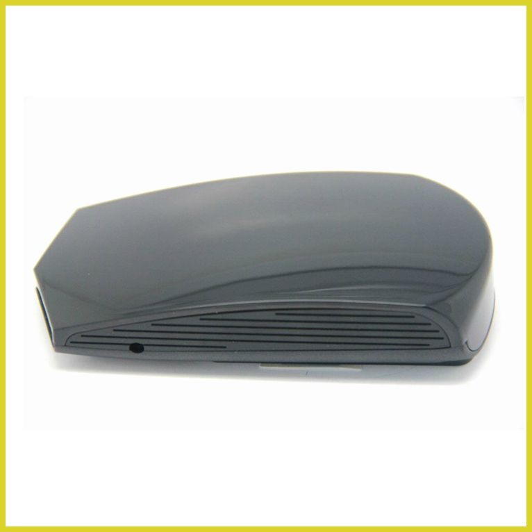 "full function gps 1.5"" inch car gps navigation and radar detector used cars for sale in Russia"
