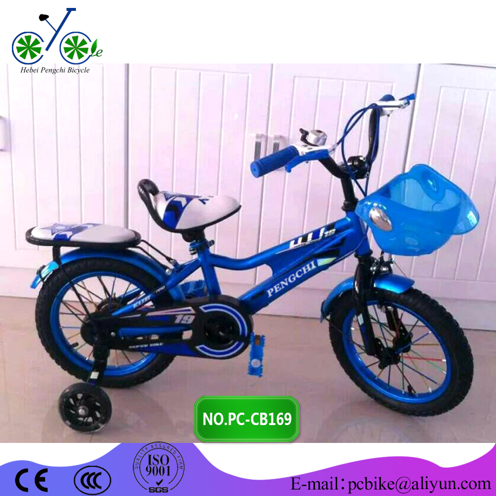 Top selling kids balance <strong>bicycle</strong>/baby kids balance <strong>bicycle</strong>