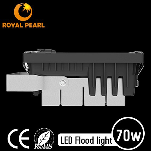 20w 30w 50w 100w 150w 200w watt retrofit led flood light IP65 130lm/w meanwell power driver