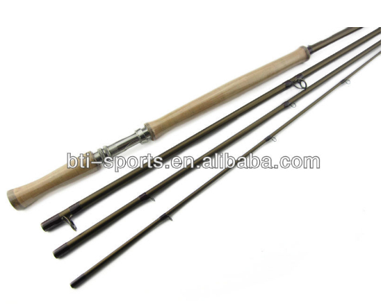 hot best high end fishing rods for sale buy hot best