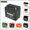 motorcycle battery YTZ7S ,motorcycle 12v battery gel