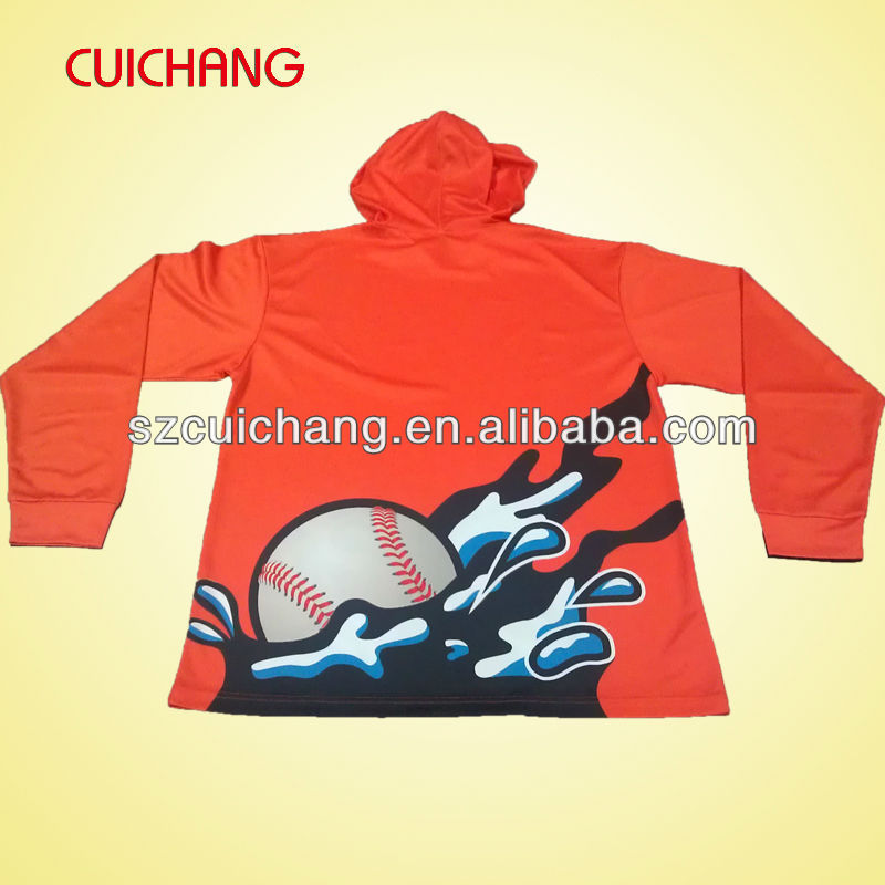 wholesale cheap pullover hoodies
