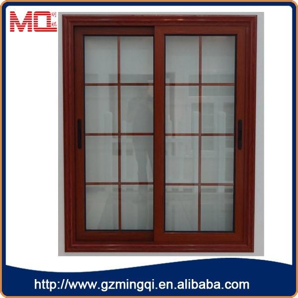 Geschikt gebruikt exterieur franse deuren voor koop for External french doors for sale