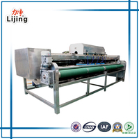 cleaning equipment carpet washing machine with carpet drying for laundry,school, hospital equipment