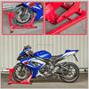 Motorcycle stand paddock stand motorcycle accessories