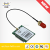 /product-detail/zigbee-module-f8913d-e-ns-for-healthcare-alarm-application-2014500902.html