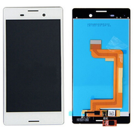 Factory direct selling for sony xperia m4 aqua lcd touch screen assembly,for sony xperia m4 aqua lcd digitizer