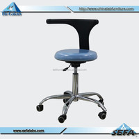 Office Chair, dental chair,Lab Stool