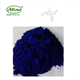 Basic Blue 26(BASIC BLUE B) CAS NO 2580-56-5