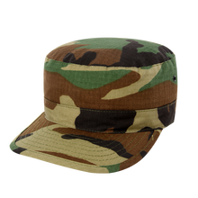 Xinxing Tactical <strong>Cap</strong> Woodland Camouflage Army Camouflage Army ACU BDU Combat Military <strong>Cap</strong> for Army Police CC15