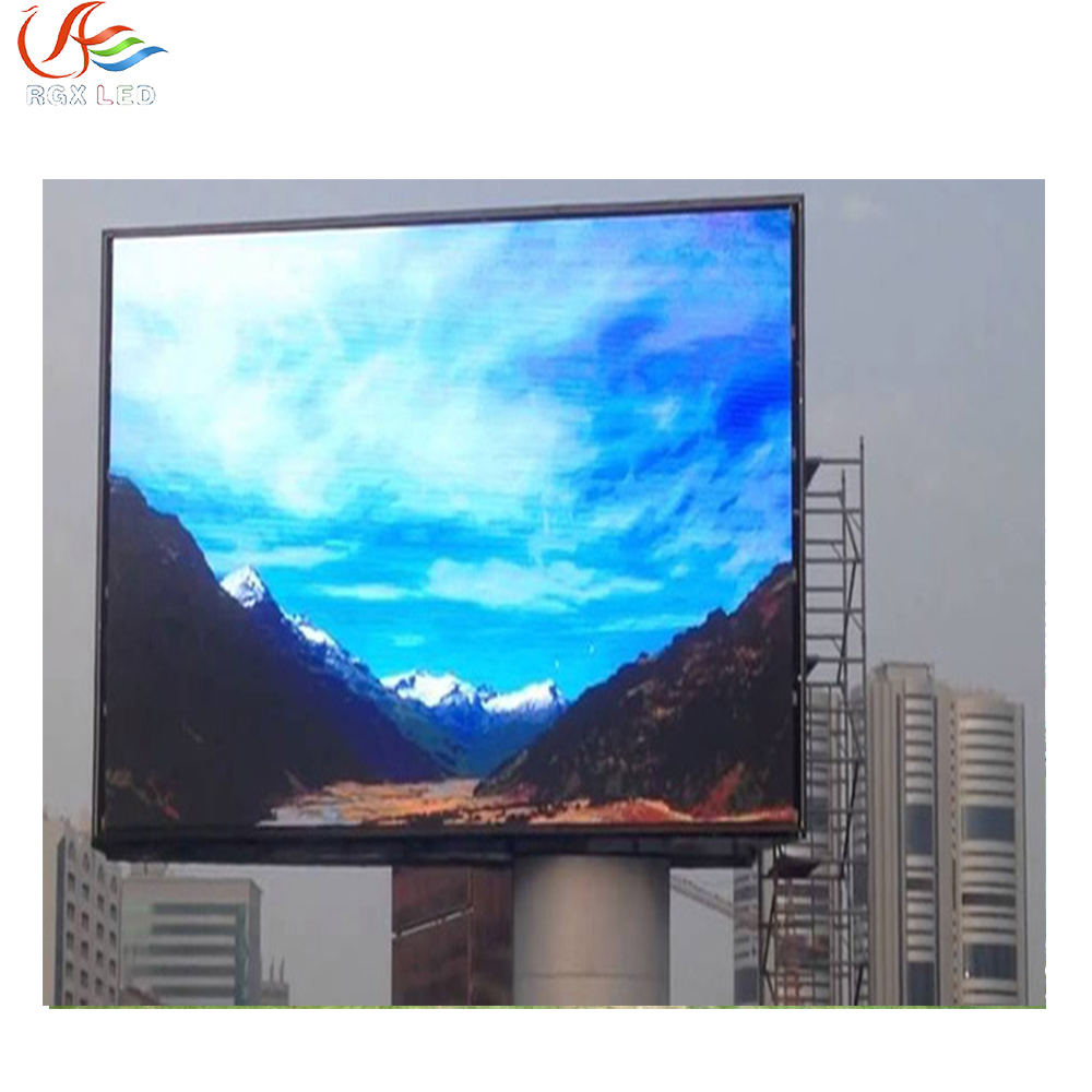 Most Selling Products Smd Full Color Led <strong>Module</strong> P5 <strong>P10</strong> Outdoor For Led Video <strong>Advertising</strong> Screen/Led Outdoor Wall <strong>Panel</strong>