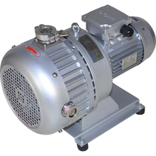 China Shopping Site no-oil (oil free)and no-water mini electric vacuum pump