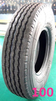 Heavy duty truck tyre for hot sale 10.00R20, heavy weight, high quality assured, specially produced for Southasia Market