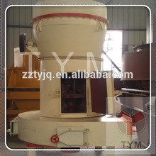 factory supplying Coarse Powder Mill/coarse aggregate grinding mill/coarse roller mills China Factory