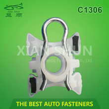 Factory Price Window Regulator Clip For BMW Plastic Clips