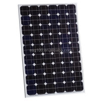 ESGP-135Watt Polysilicon Solar Panel 36 Cells