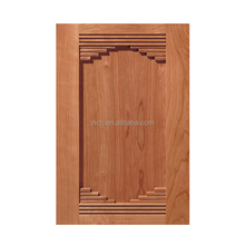 Modern high-grade acrylic kitchen cabinet door Made in China