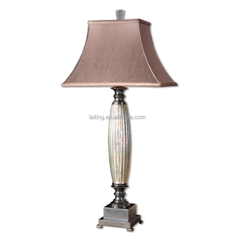 rechargeable hotel cordless battery led table lamp buy battery led table lamp hotel table lamp. Black Bedroom Furniture Sets. Home Design Ideas