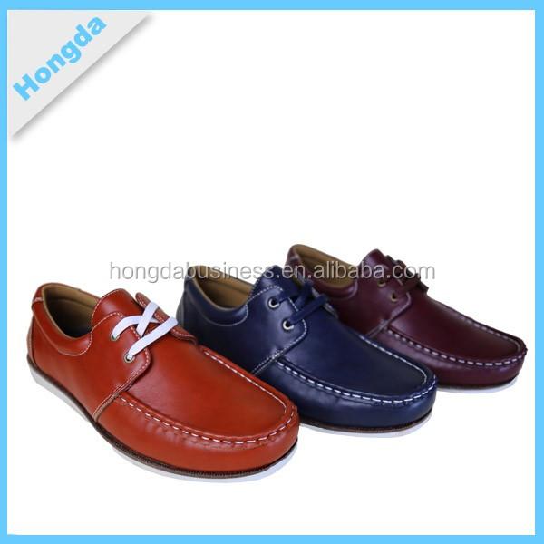 Tesco Canvas Shoes Mens