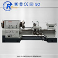 Q1319 conventional double chucks lathe