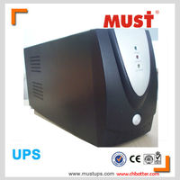 ups power suppy full avr offline ups 500va to 1500va