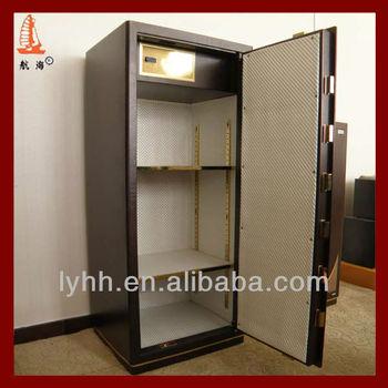 Big size super steel safe box for hotel buy safe box for Big box hotel bomonti