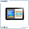 cheap Android All-in-One Retail tablet AIO durable android tablet 4.4 android tablet